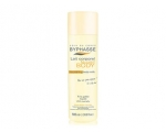 Byphasse Nourishing Body Milk Royal Jelly